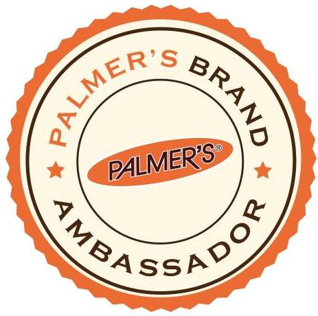 Grab button for PALMERS